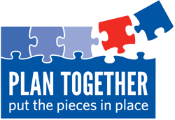 Plan Together