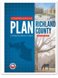 RC_Plancover_draft_141119bc