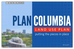 PlanColumbia_CoverPage_withshadow